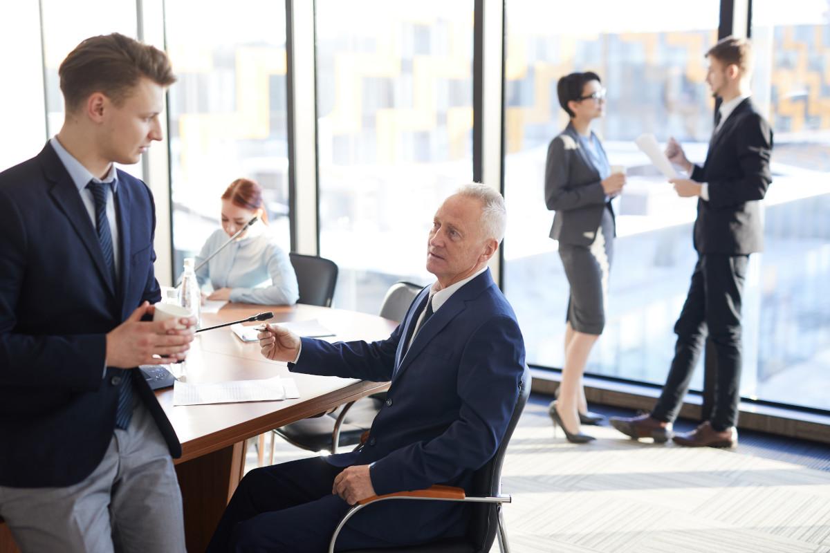 Cual-es-la-mejor-titulacion-para-transformarse-en-empresario